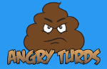 Angry Turds