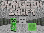 Dungeon Craft