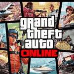 Jogo GRAND THEFT AUTO ONLINE Online Gratis